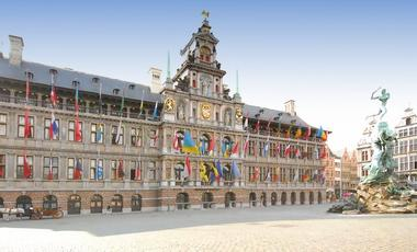 Benelux,West-Europa,Maas,Rijn
