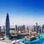 Ontdek het magische Midden-Oosten met Costa Cruises