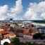 Cruise over de Donau naar Boedapest