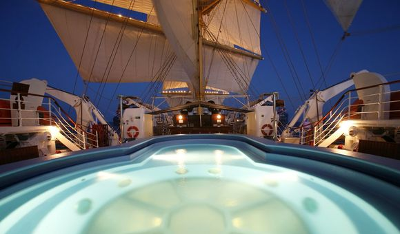 Star Clippers1