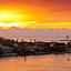 Bezoek het verrassende Walvis Bay