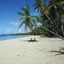 Cruise met MSC Cruises naar Bridgetown