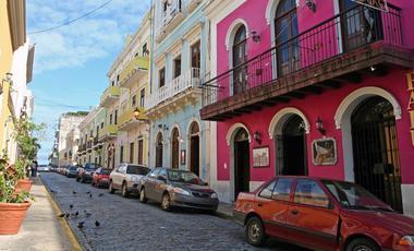 Nederlandse Antillen,Midden-Amerika,Caribbean