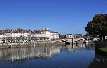 Saône