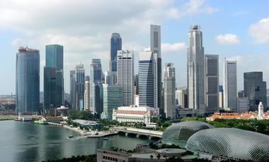 Zuidoost-Azië,Azië,Indische Oceaan