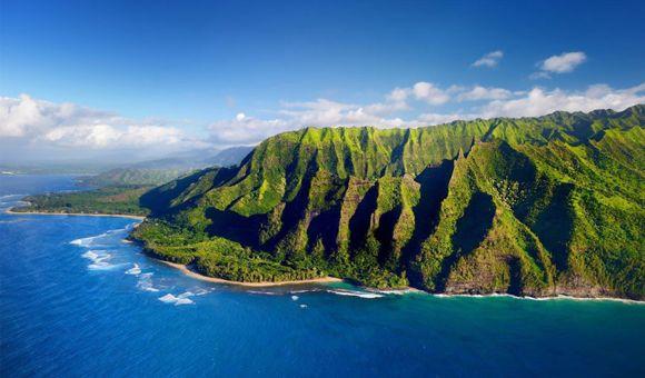 Hawaï1