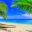 Luxe cruisevakantie met Celebrity Cruises langs prachtige Caribische stranden