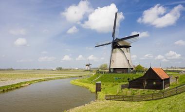 Rijn,Benelux,West-Europa