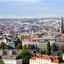 Bezichtig 4 landen vanaf Boedapest naar Passau