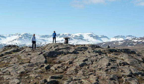 IJsland1