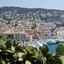 Cruise met Sea Cloud Cruises naar het mooie Nice