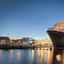 Een 10-daagse cruise vanuit Hamburg