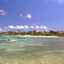 Cruise langs het exotische Aruba en Curacao