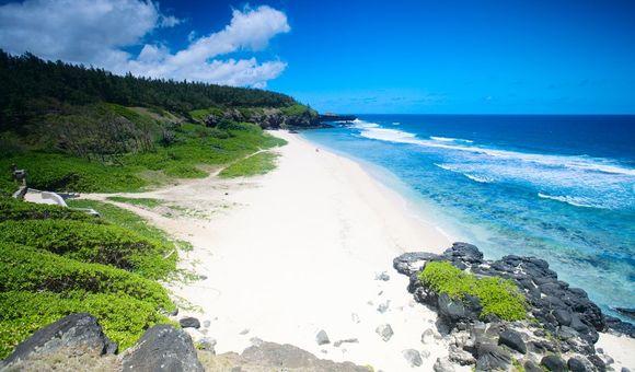 Indische Oceaan1
