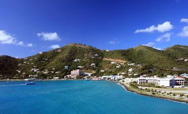 Caribbean,Amerikaanse Oostkust,Noord-Amerika