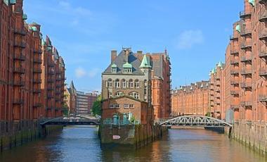 West-Europa,Benelux,Britse Eilanden
