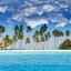 8-daagse reis van en naar Miami