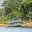 Beleef het betoverende Rio Ariau