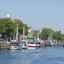 Geniet van het verrassende Rostock met Princess Cruises