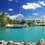 Uitgebreide cruise door de Caraïben vanuit Barbados