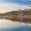 Cruise naar Passau via Bratislava