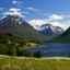 Ontdek de adembenemende natuur van Tromsø