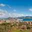 Bezoek Mediterraanse hoogtepunten