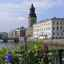 Geniet van het ongekende Kopenhagen met TUI Cruises
