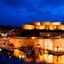 13-daagse cruise naar Provence