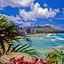 21-daagse cruise naar Hawaï en Nieuw-Zeeland met de Ruby Princess