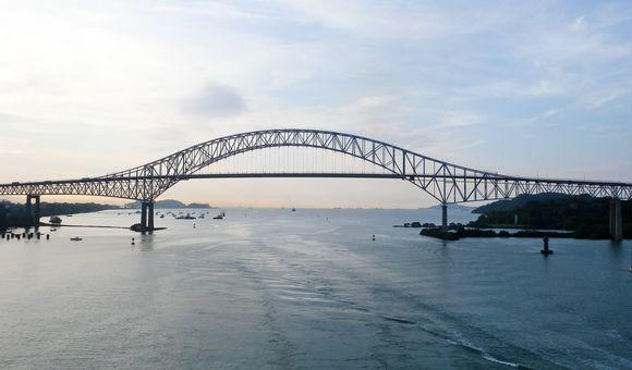 Panamakanaal1