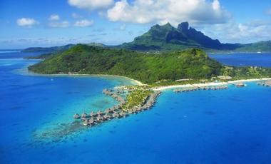 Polynesië,Nieuw-Zeeland,Australië,Stille Oceaan,Hawaï