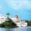 Verken  met Hapag-Lloyd Cruises