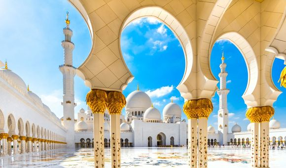Midden-Oosten1
