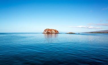 Zuid-Amerika,Galapagos Eilanden,Midden-Amerika
