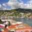 Aanschouw de parels van Tobago Cays