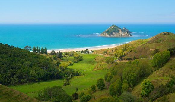 Nieuw-Zeeland1