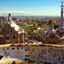 Cruise in 8 dagen naar Barcelona met Costa Cruises