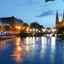 Riviercruise naar het bruisende Straatsburg