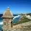 8-daagse luxe cruise vanuit Fort Lauderdale naar Puerto Rico