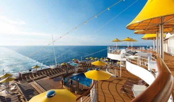 Costa Cruises1