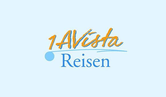 1AVista1