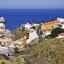Fascinerende cruise vanuit Palma de Mallorca