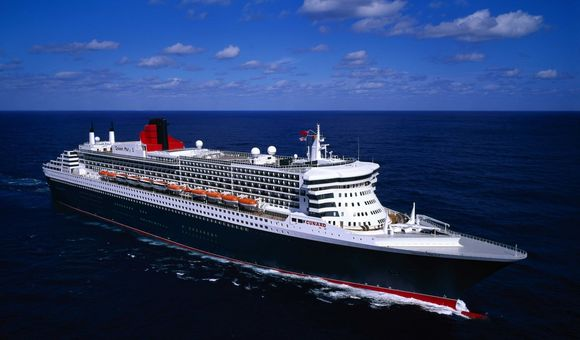 Cunard1