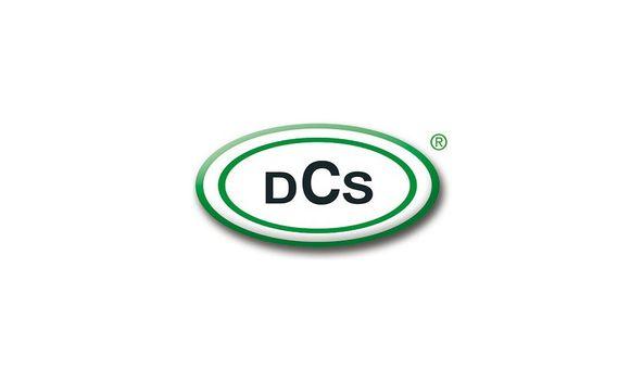 DCS Touristik1