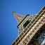 5-daagse droomcruise vanuit Parijs
