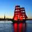 23-daagse cruise naar het prachtige Noord-Europa