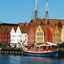 Geniet van een 8-daagse cruise naar Rotterdam
