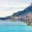 Sensationele cruise langs Antibes
