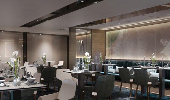 The Ritz-Carlton Yacht Collection1